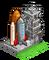 Launch pltfrm-venture towns