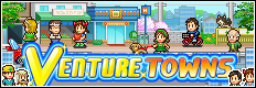 File:Venture Towns Banner.png