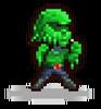 Grasil (Legends of Heropolis)