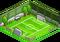 Soccer field-PocketAcademy