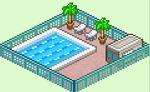 Pool - Pocket League Story