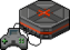 Microx480