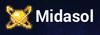 Midasol - kairobotica