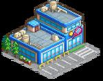 Store (Tennis Club Story)