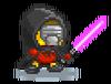 Masterkairo (Legends of Heropolis)