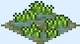 Swamp 2 - Epic Astro Story