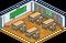 Classroom-PocketAcademy