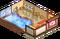 Large bath (w)-HotSpringsStory