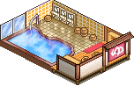 File:Large bath (w)-HotSpringsStory.png