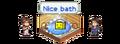 Manual - hot springs story.png