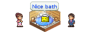 Manual - hot springs story