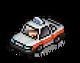 Taxi (Grand Prix Story 2)