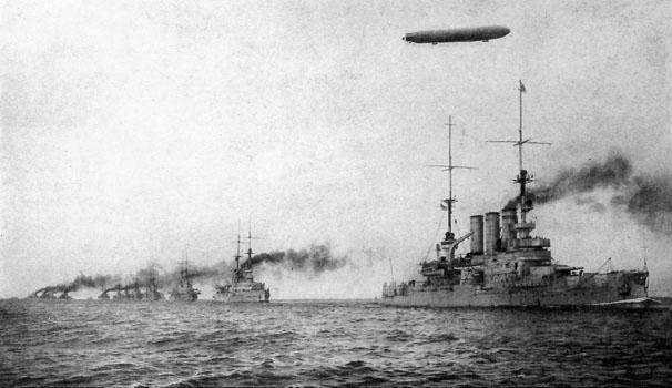 File:German high seas fleet.jpg