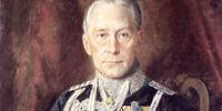 Wilhelm, Crown Prince of Germany