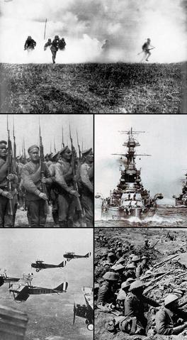 File:Weltkrieg comp.png