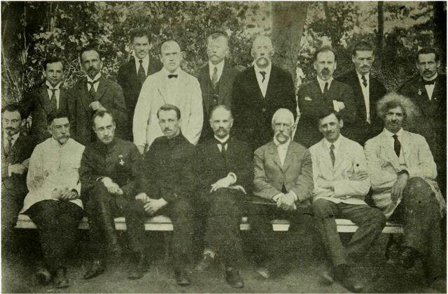 File:Provisional Government of Autonomous Siberia - June 1918.jpg