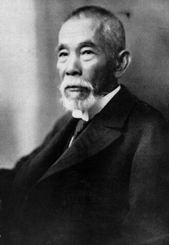 File:Inukai Tsuyoshi Profile.jpg