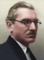 File:Portrait Poland Adam Doboszynski.png