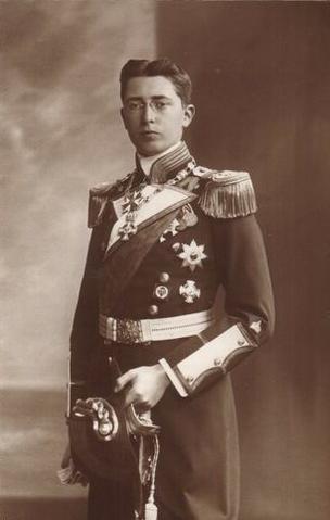 File:King Vladimir I.png
