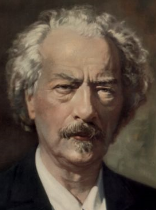 File:Portrait POL Ignacy Jan Paderewski.png