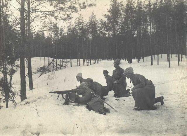 File:Czechoslovaks in Yekaterinburg, 1918 a.jpg