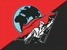 Syndicalist International