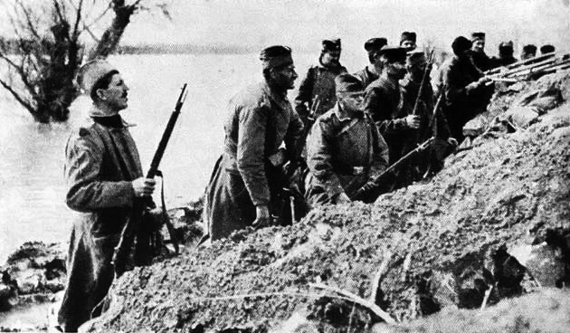 File:Serbs 1914.jpg
