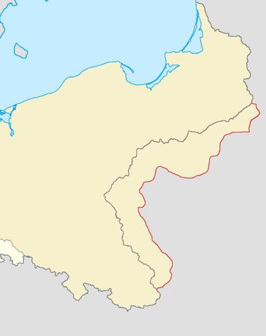 File:Polish Border Strip2.png