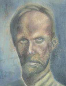 File:Baron Roman von Ungern-Sternberg.png