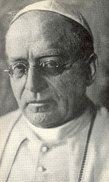 File:Pius XI.jpg