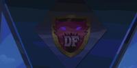 Devil's Fang