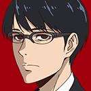 File:Kakegurui Kaede Manyuda profile image.PNG