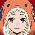 Kakegurui Runa Yomozuki profile image.PNG