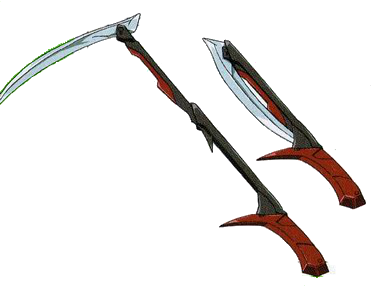 File:V1 - Folding Sickle.png