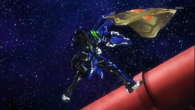 File:Valvrave-episode-21-screen-063.jpg