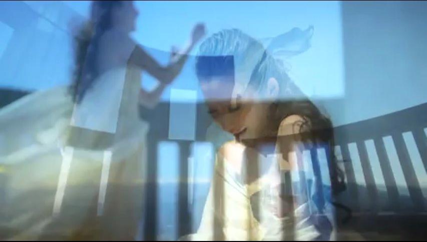 Elisa - Soba ni Iru Yo