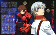 637094-animepaper
