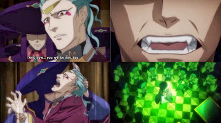 File:Valvrave the Liberator Season 2 The Magius jacks.jpg