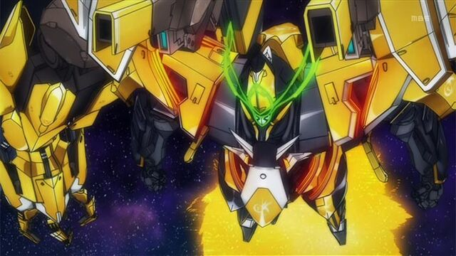 File:Valvrave-11-9-nobu-lightning-yellow.jpg