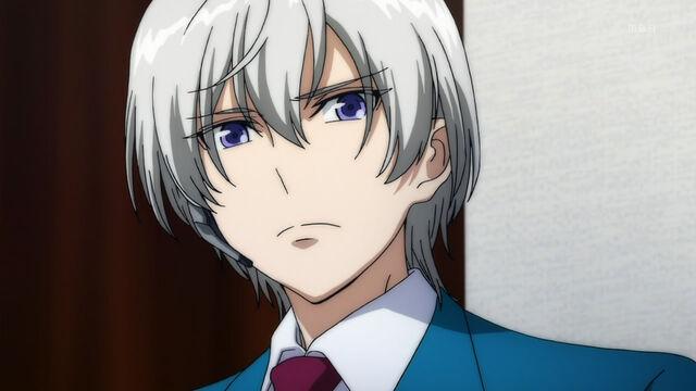 File:Kakumeiki valvrave-11-l elf-emotionless-serious-straightfaced.jpg