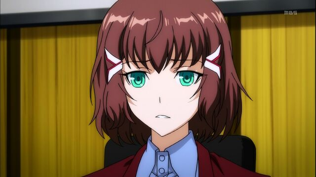 File:Valvrave-the-liberator-s2-ep-1 13.jpg