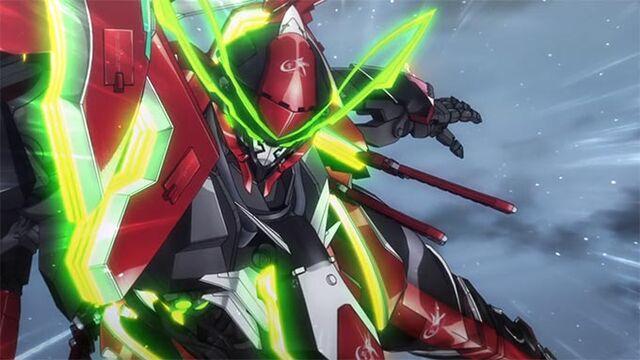 File:Valvrave-anime.jpg