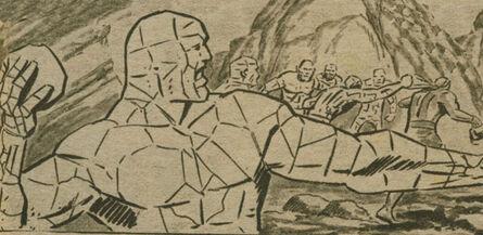 Hombres de Piedra.jpg