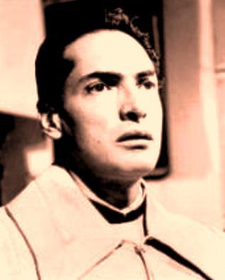 Enrique Del Castillo.jpg