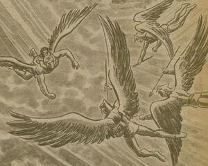 Hombres-Pájaro Extra 3.jpg
