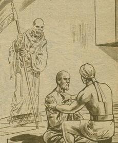 Monje de la Séptima Llave Muerte 2.jpg
