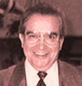 Francisco Colmeneros