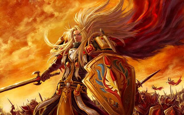 File:World-of-Warcraft-blood-elf.jpg