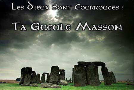 Fichier:TGM celtique.jpg
