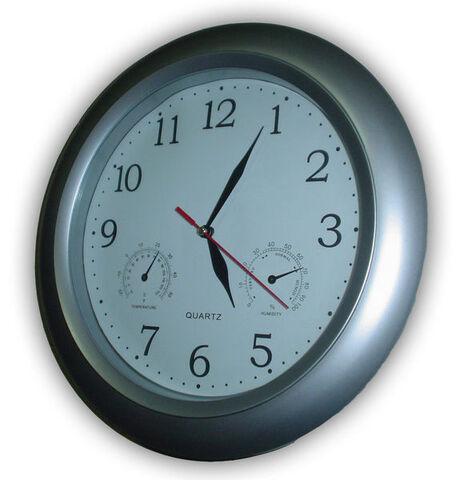 Fichier:Horloge.jpg